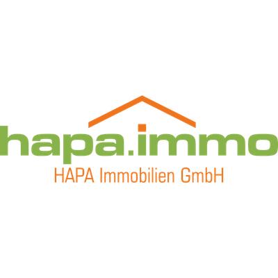 HAPA Immobilien GmbH