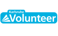 Karlsruhe Volunteer