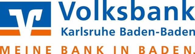 Volksbank Karlsruhe Baden-Baden